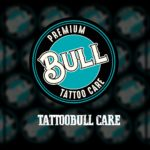 TATTOOBULL CARE