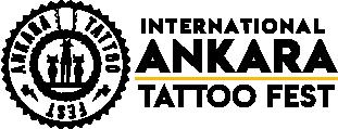 Ankara Tattoo Fest