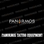 PANORMOS TATTOO EQUIPMENT
